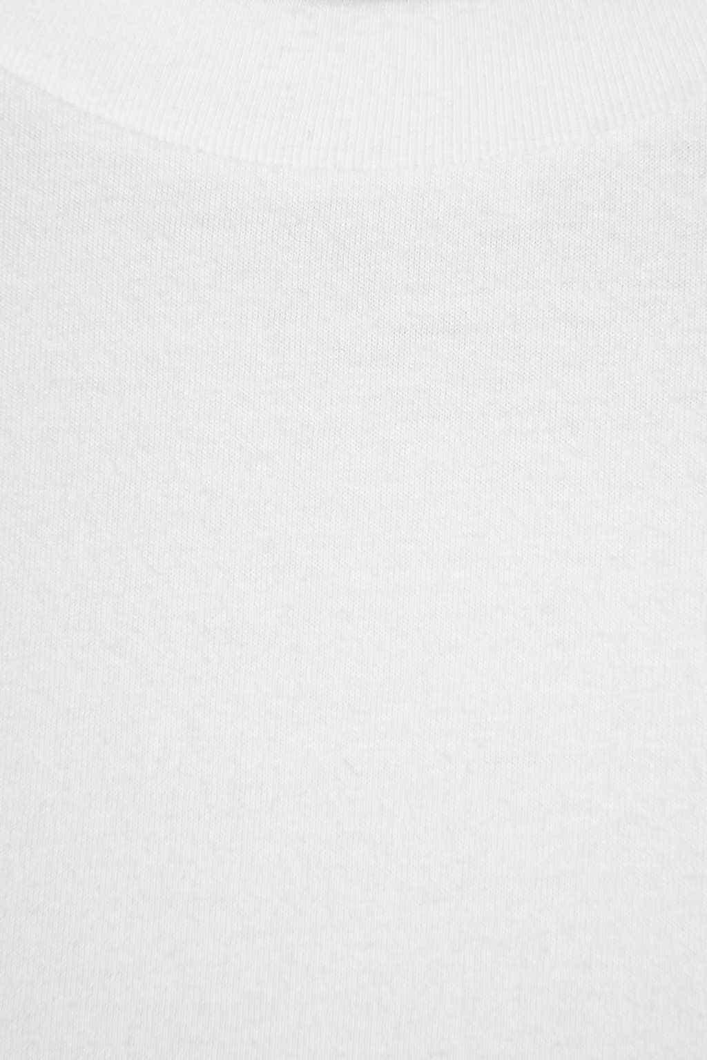 TShirt 2749 White 10