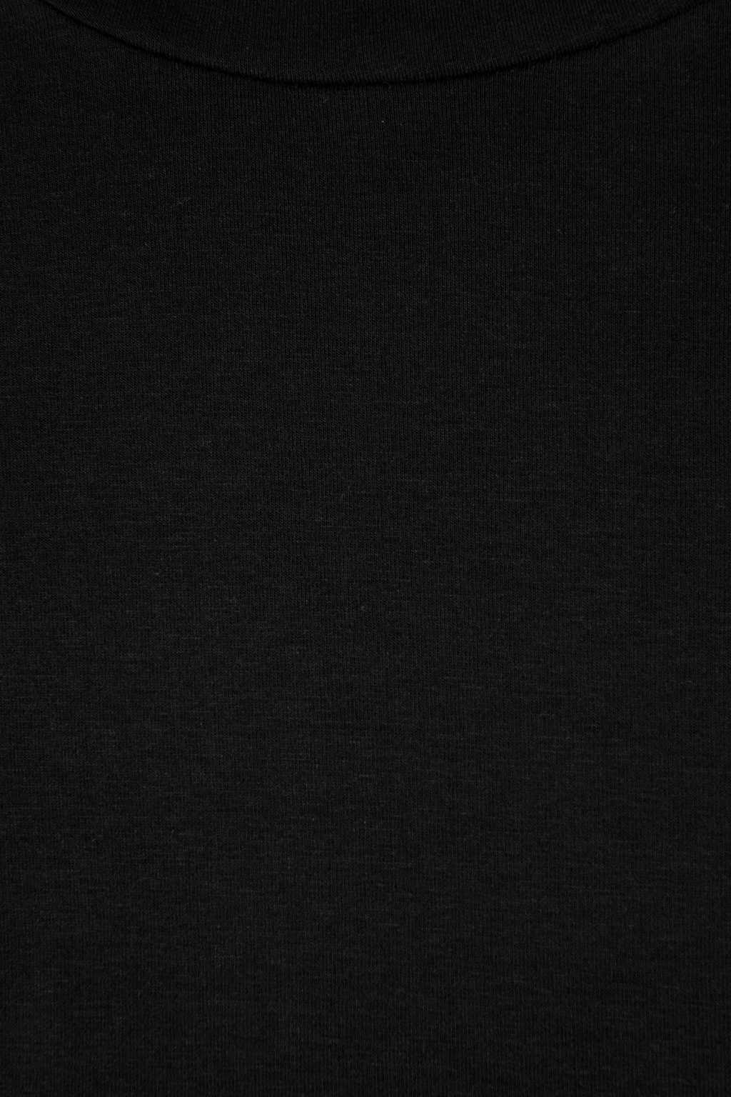 TShirt 2789 Black 12