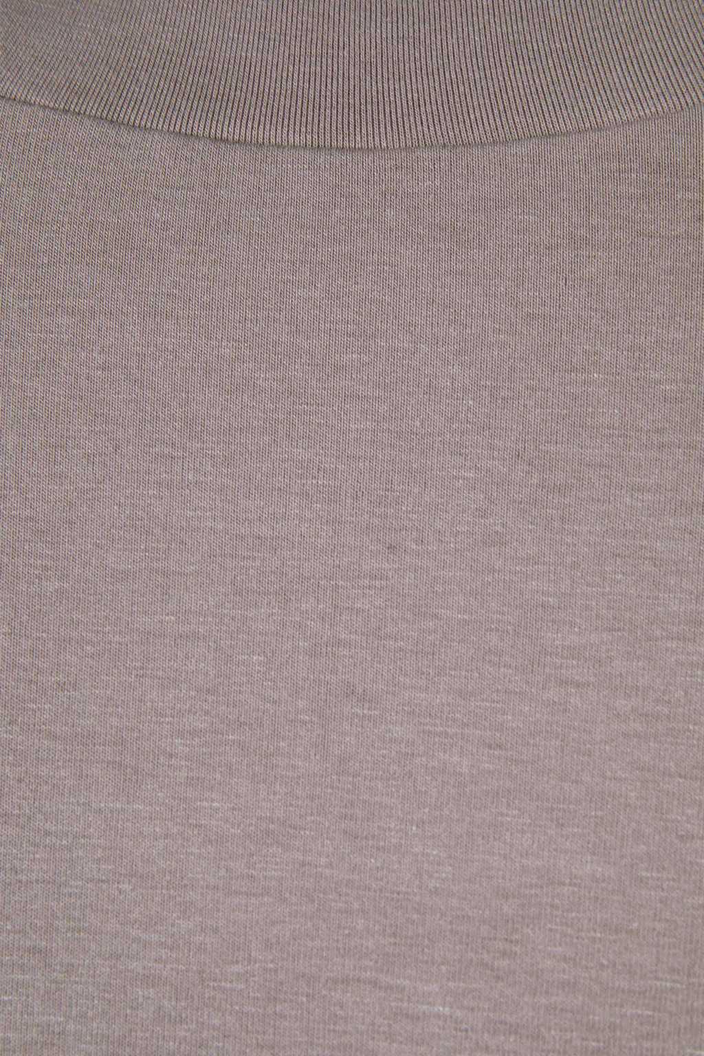 TShirt 2789 Gray 14