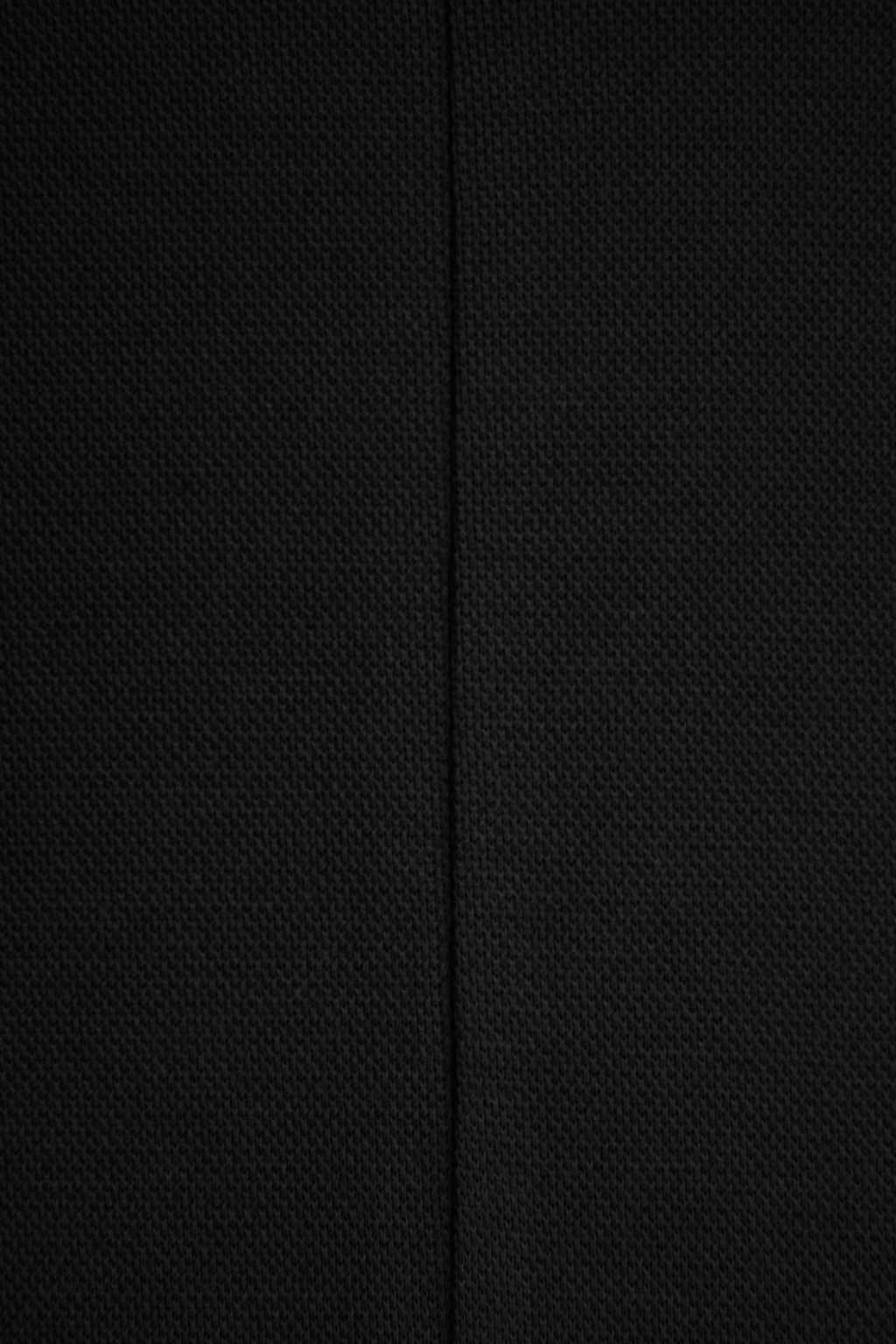 TShirt 2930 Black 6