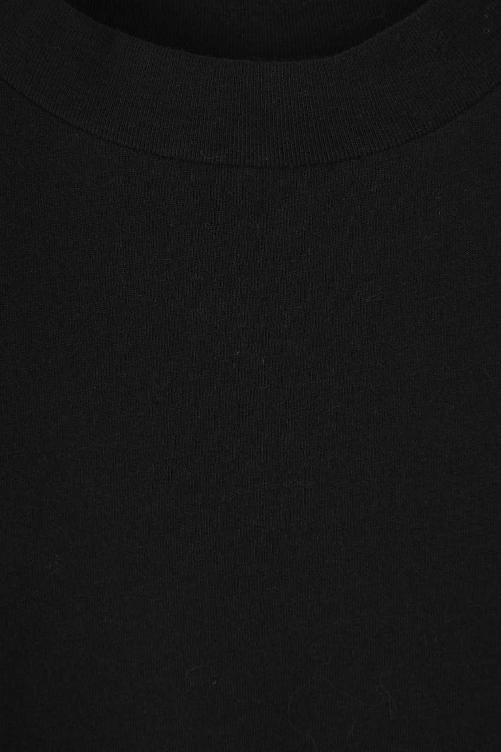 TShirt 2972 Black 19