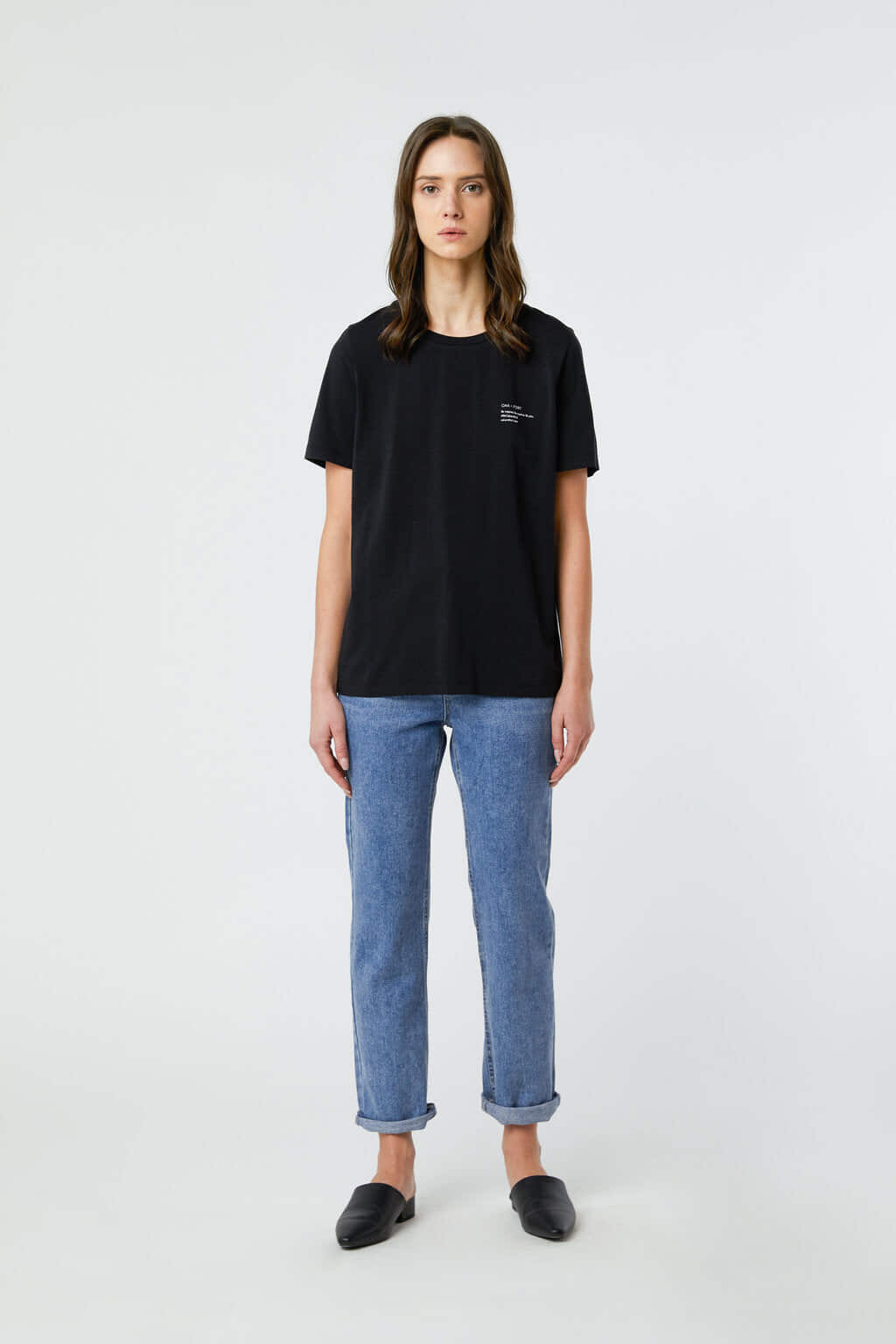 TShirt 29832019 Black 14