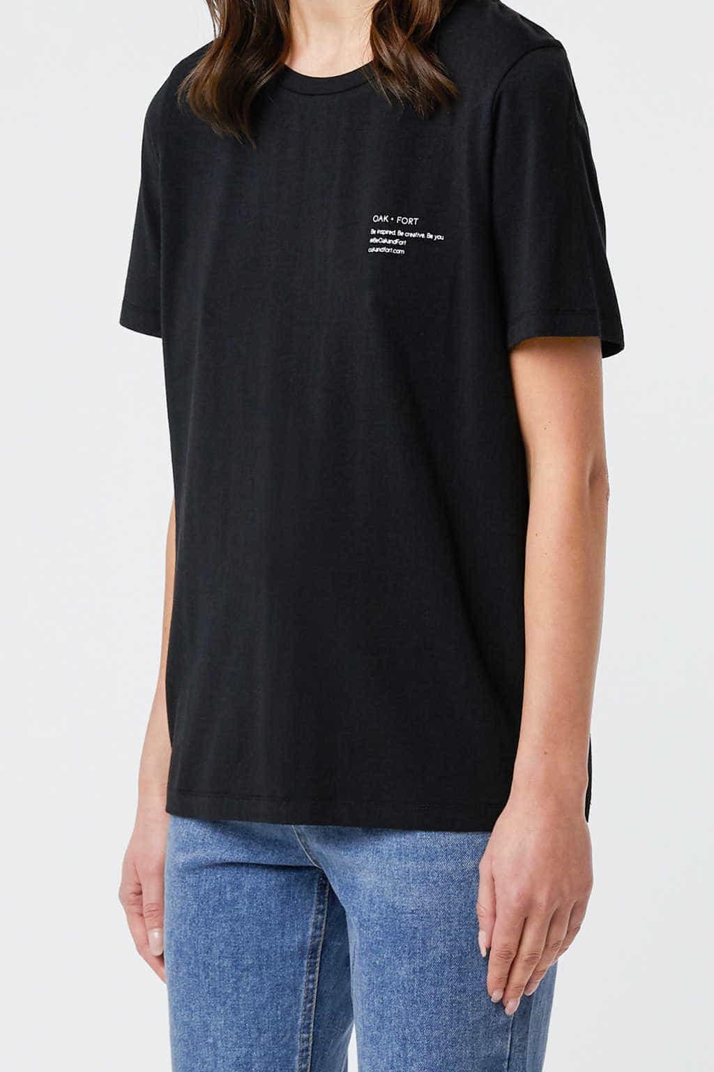 TShirt 29832019 Black 15