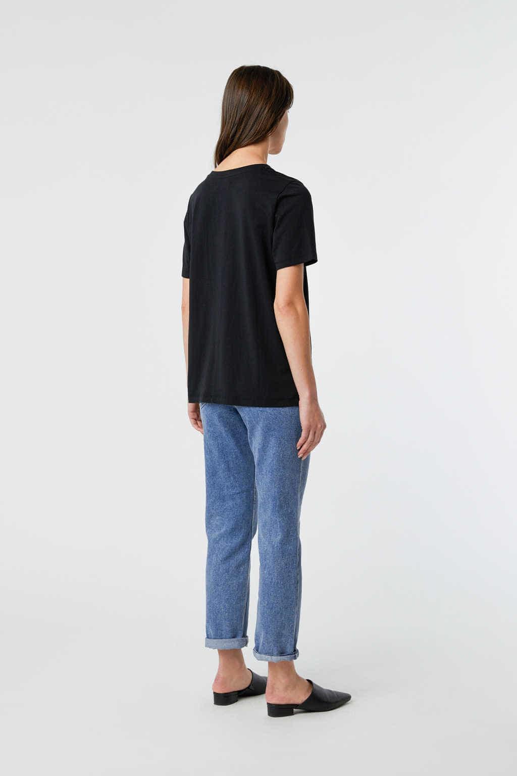 TShirt 29832019 Black 16