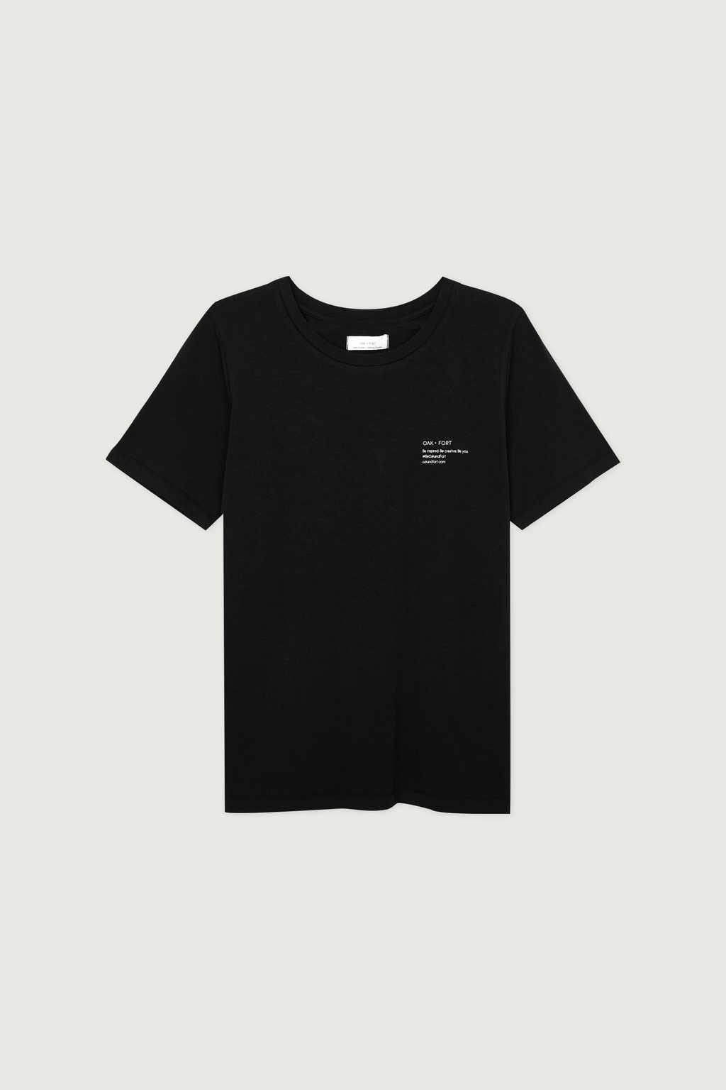 TShirt 29832019 Black 17
