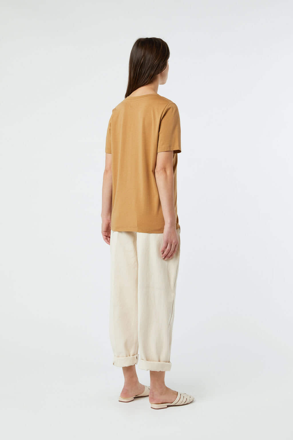 TShirt 29832019 Camel 4