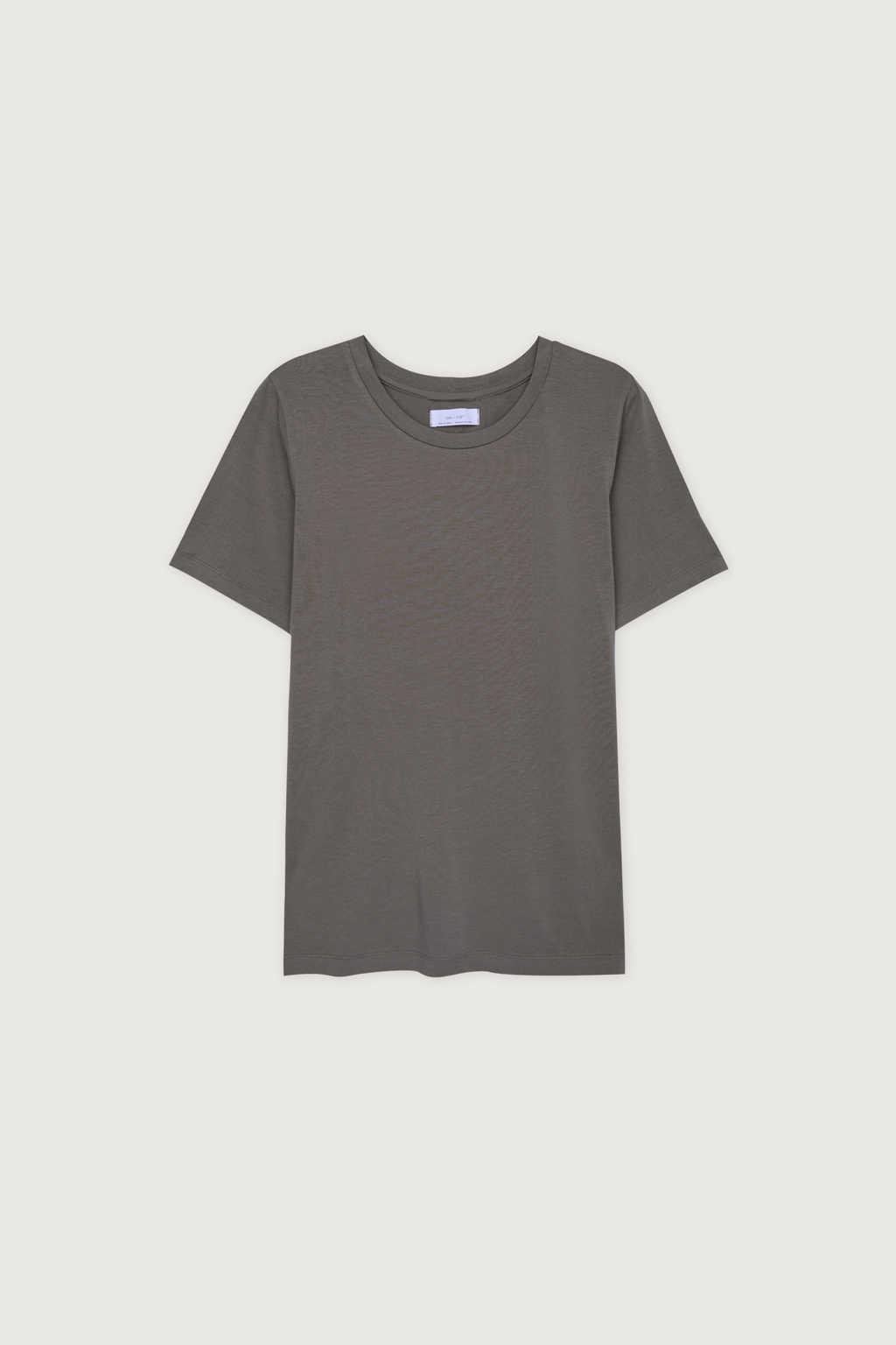 TShirt 29832019 Gray 7