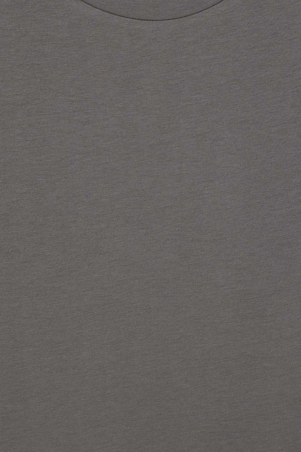 TShirt 29832019 Gray 8