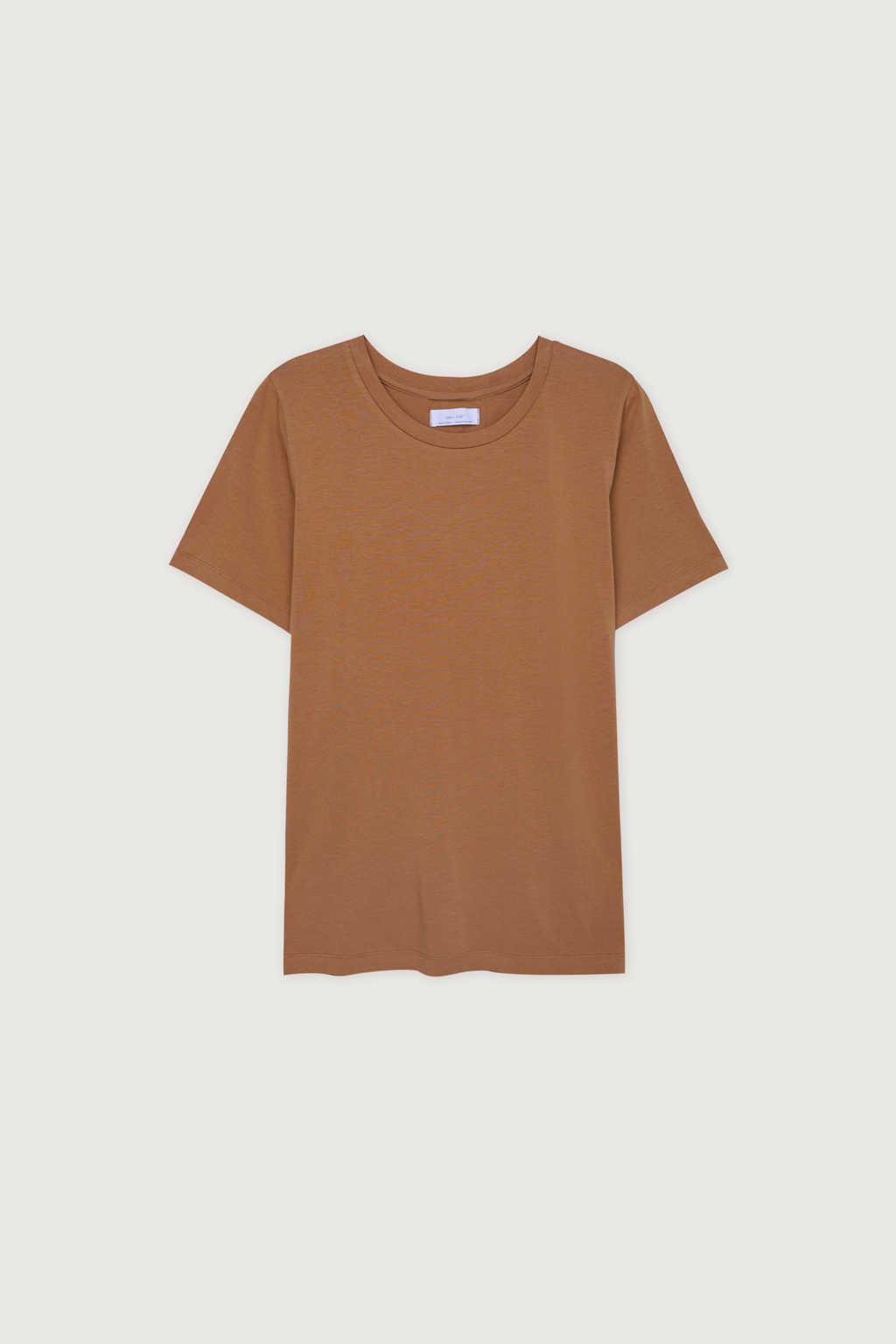 TShirt 29832019 Rust 11
