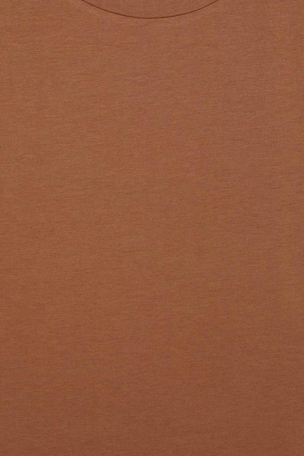 TShirt 29832019 Rust 12