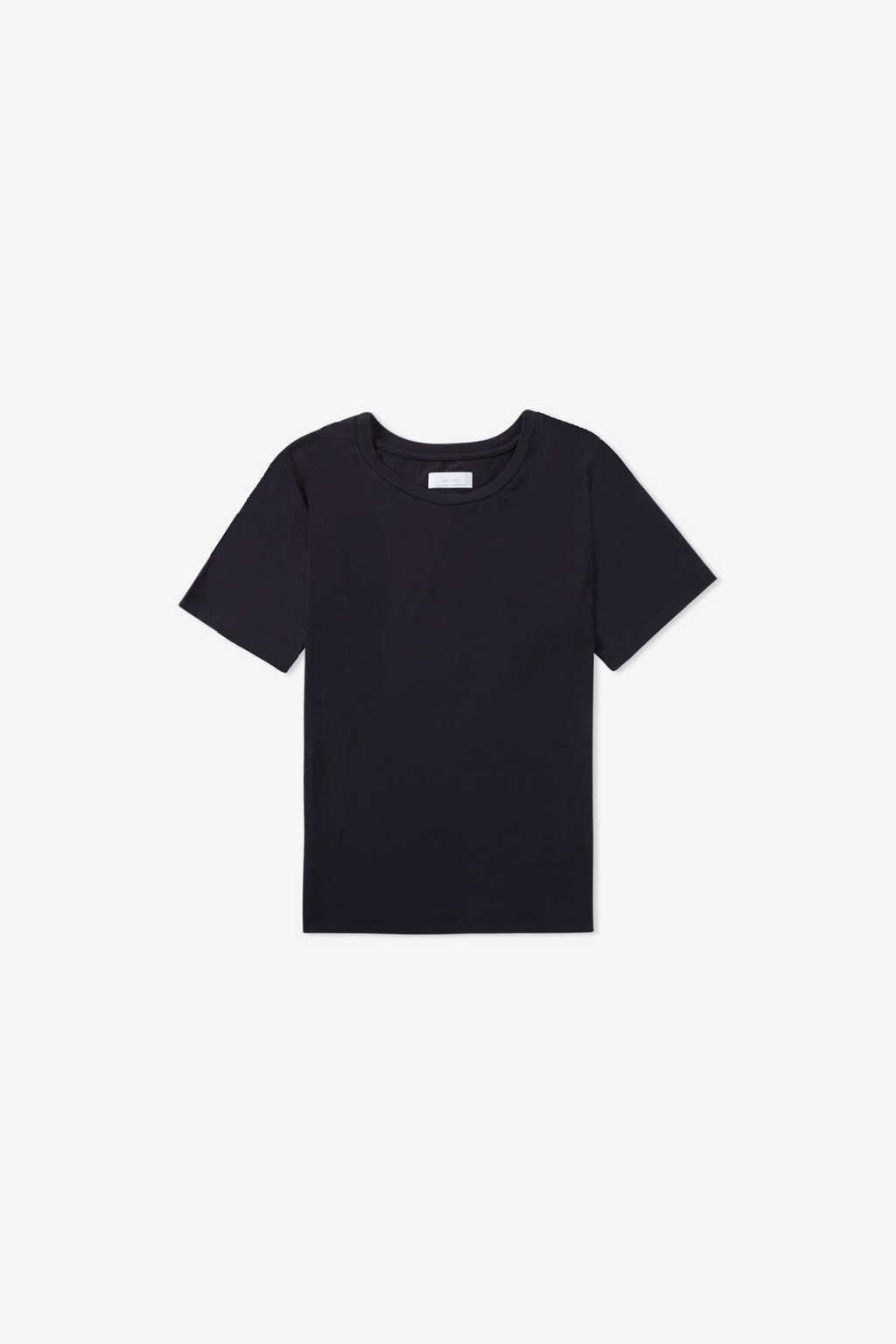 TShirt 2983 Black 20