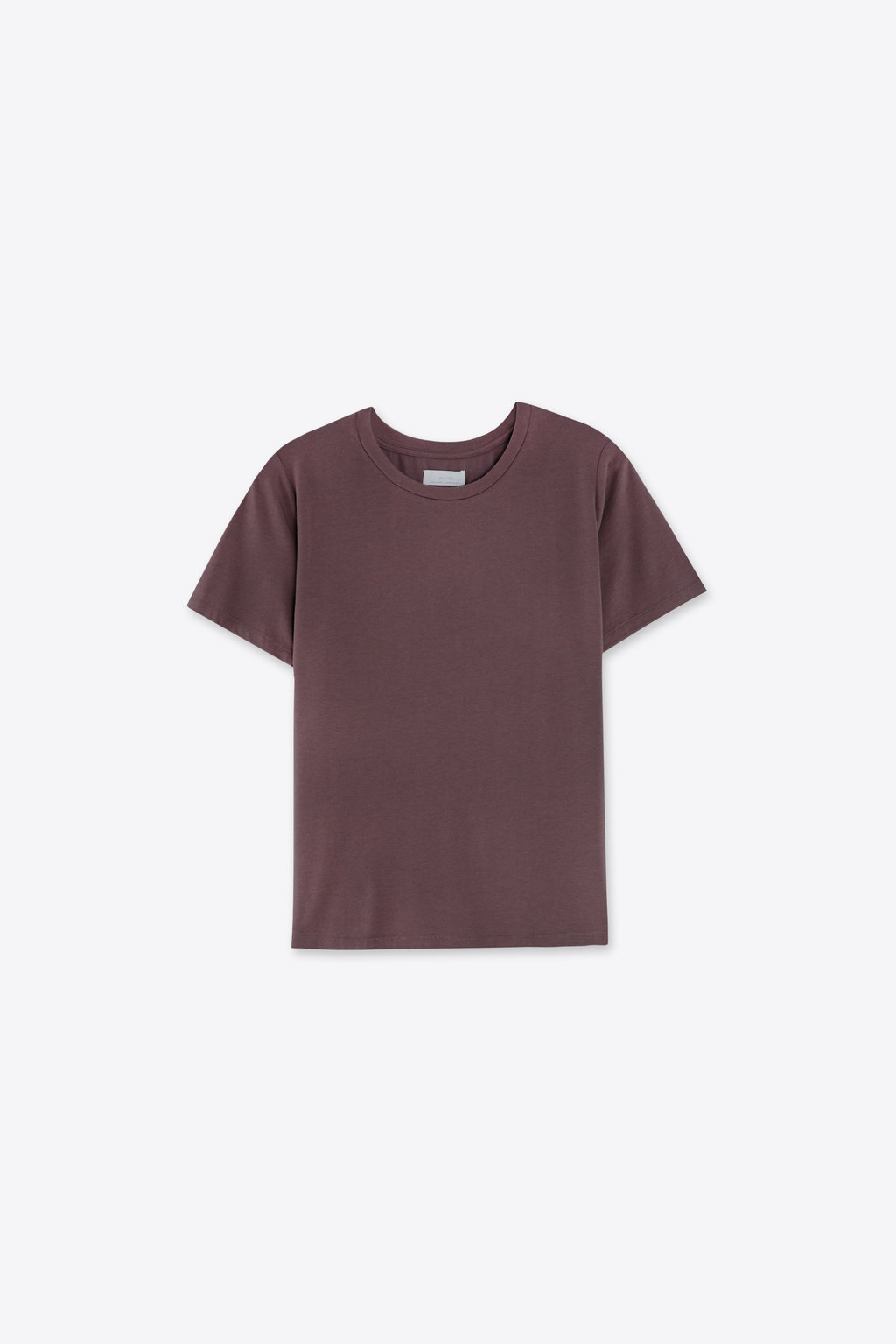 TShirt 2983 Purple 18