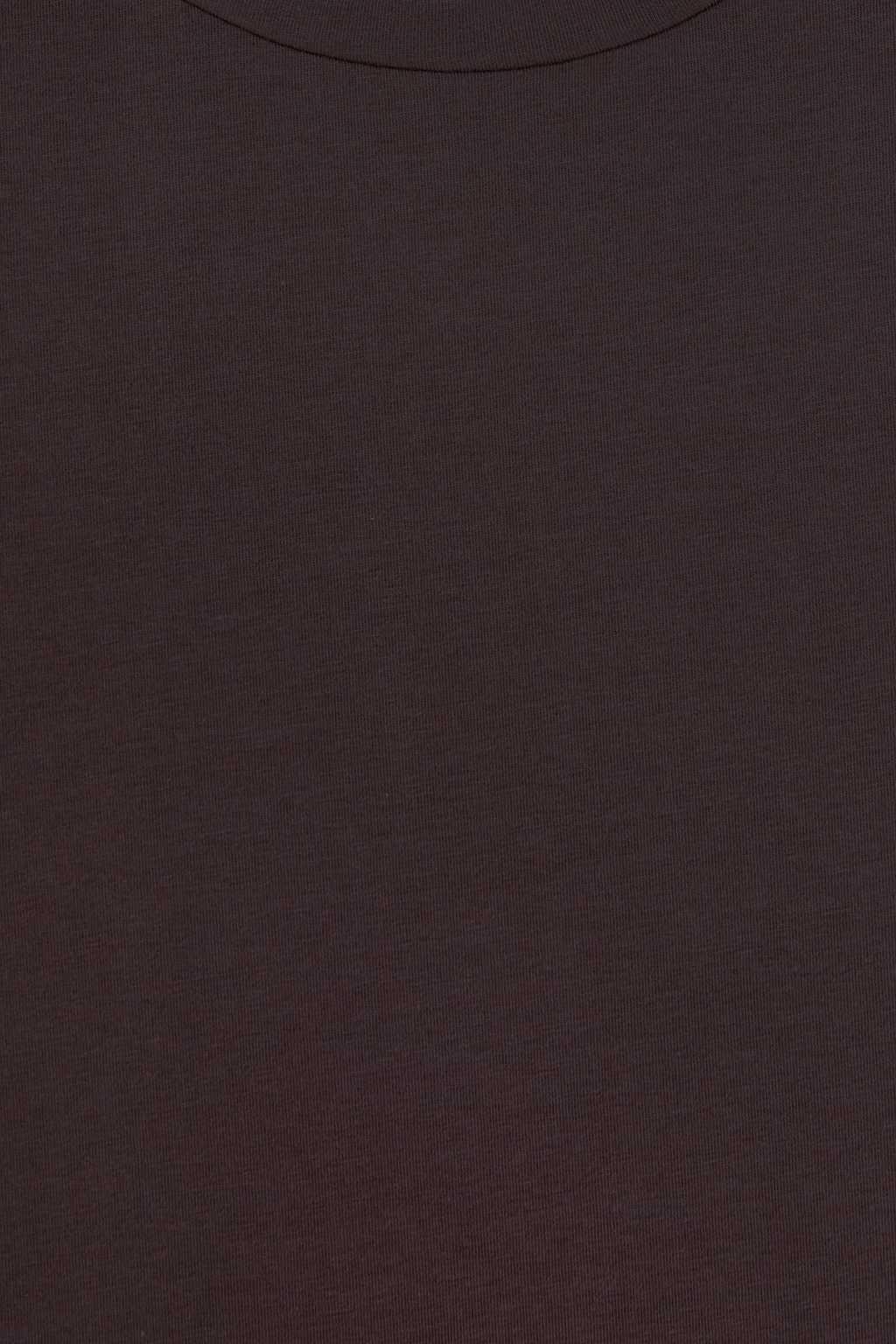 TShirt 2983 Purple 19