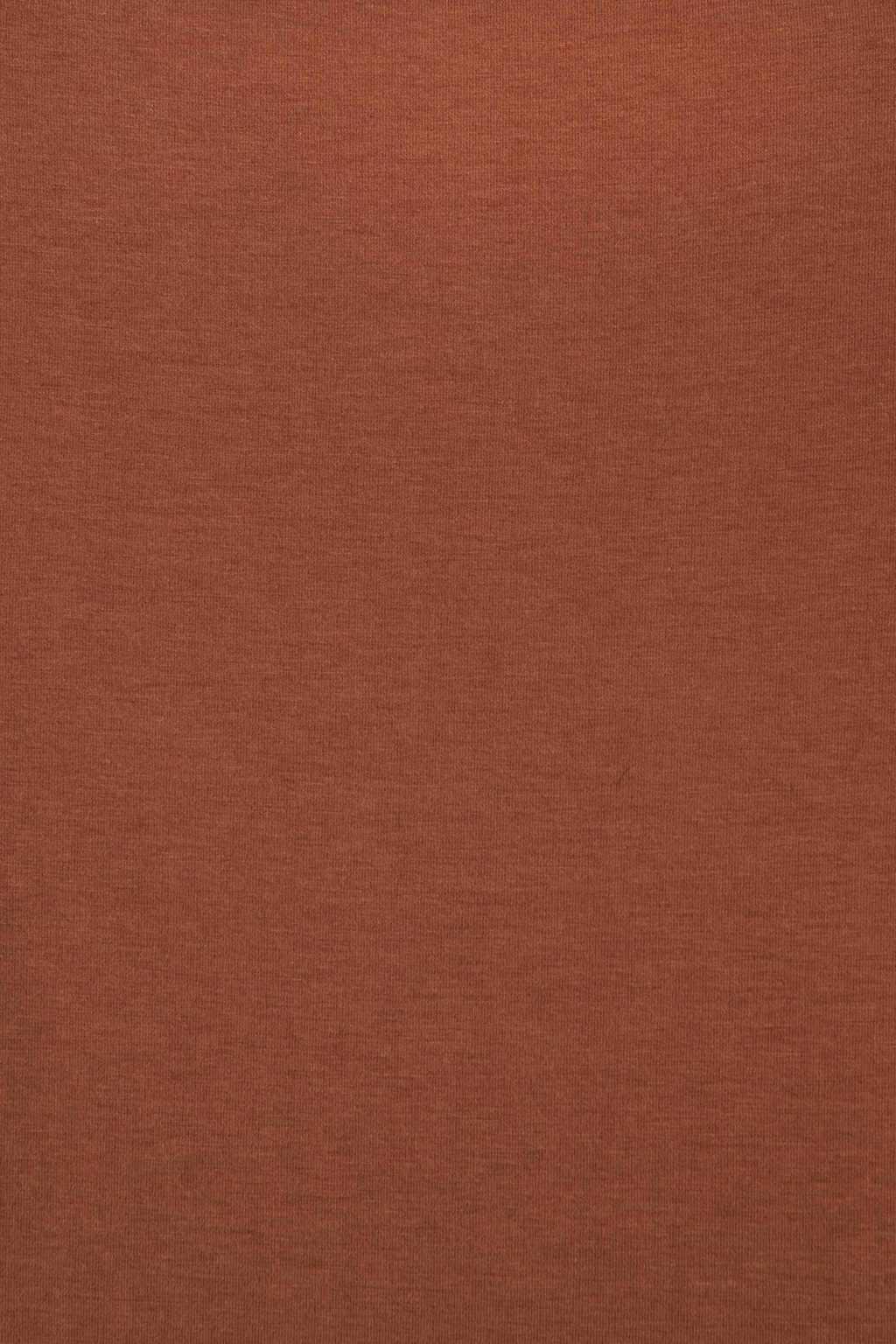TShirt 2983 Rust 12