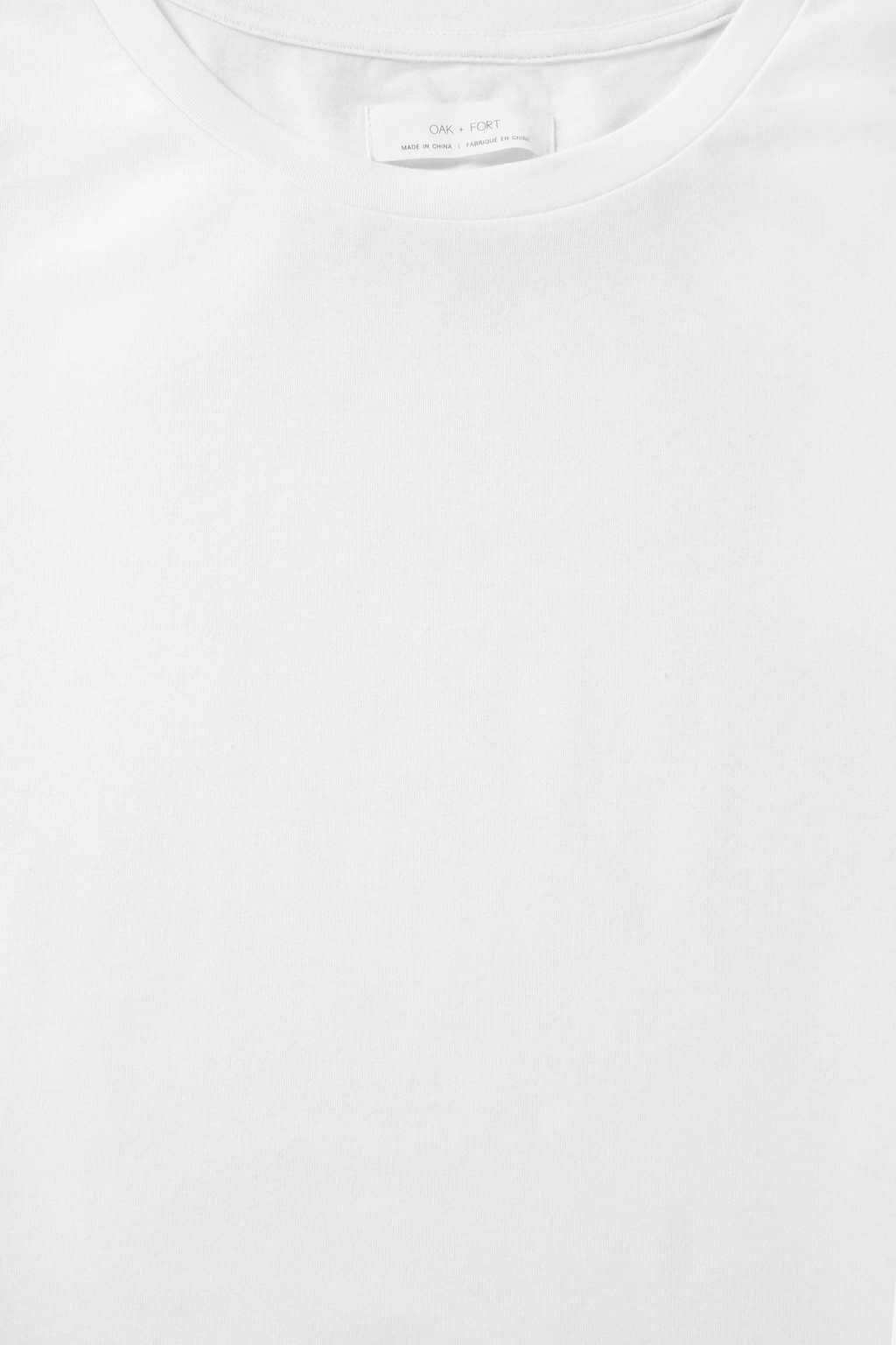 TShirt 2983 White 6