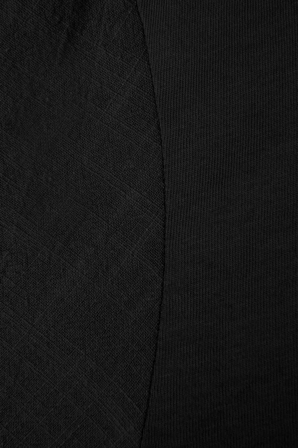 TShirt 3010 Black 12