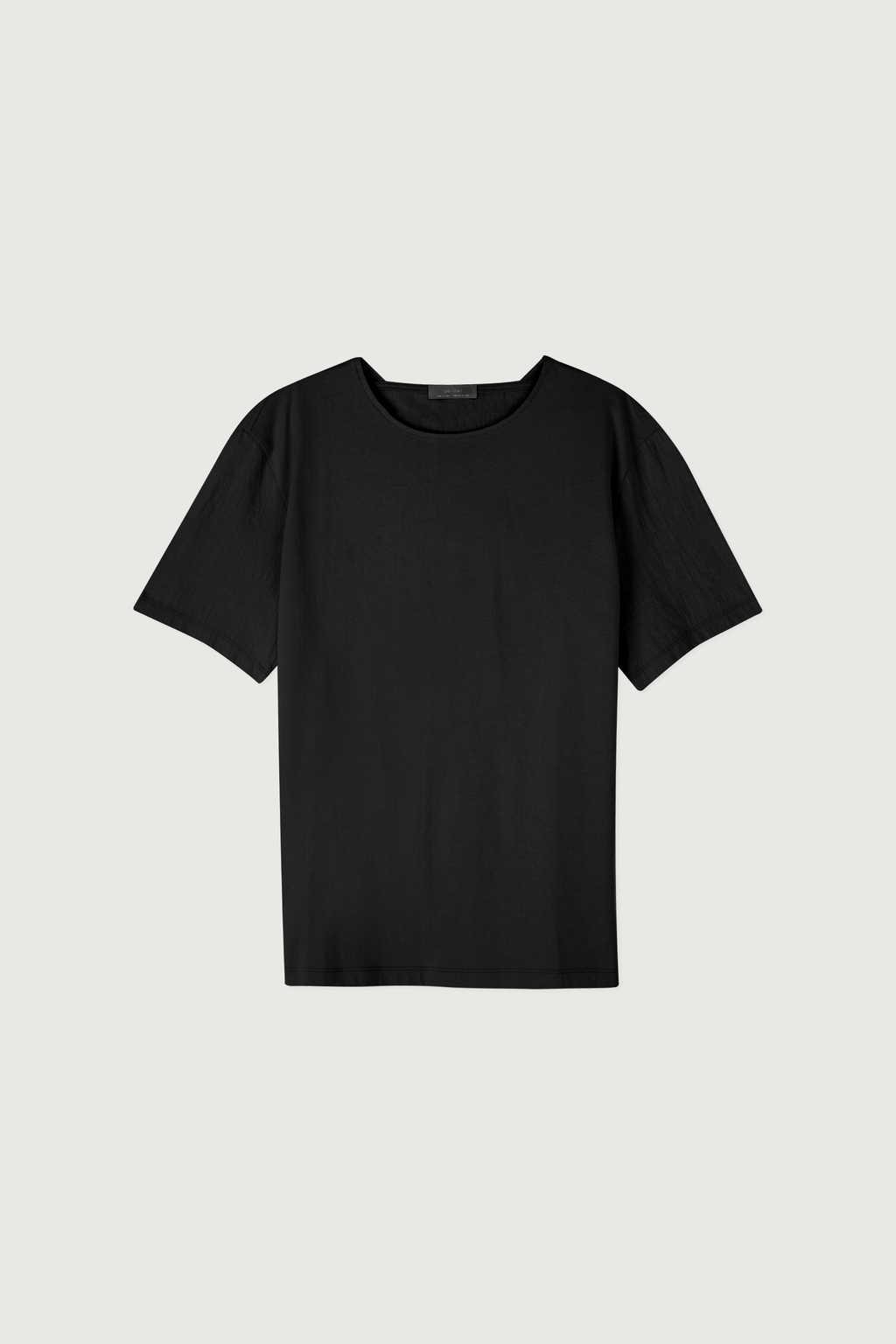 TShirt 3010 Black 7