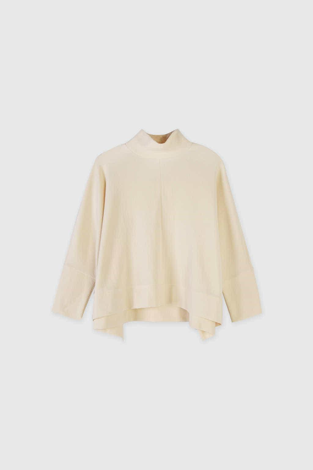 TShirt 3040 Cream 5