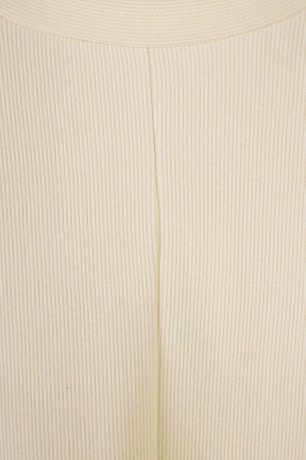 TShirt 3040 Cream 6