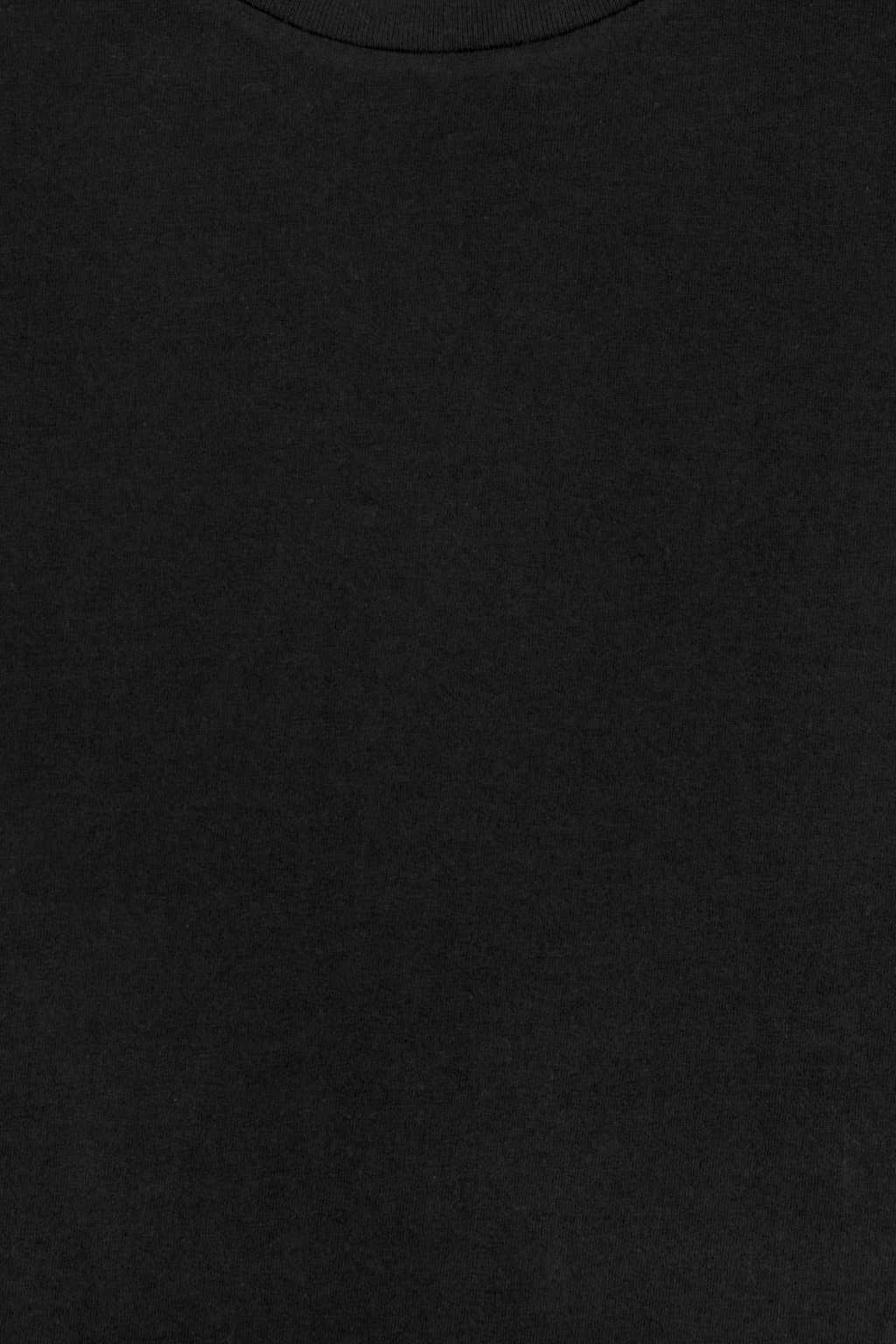 TShirt 3058 Black 11