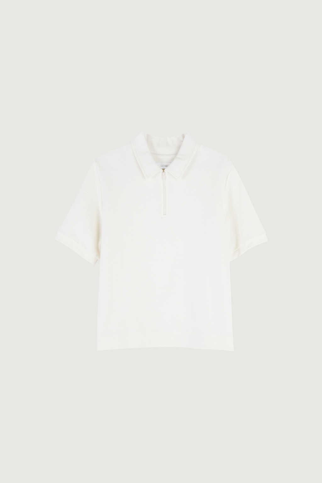 TShirt 3059 Cream 5