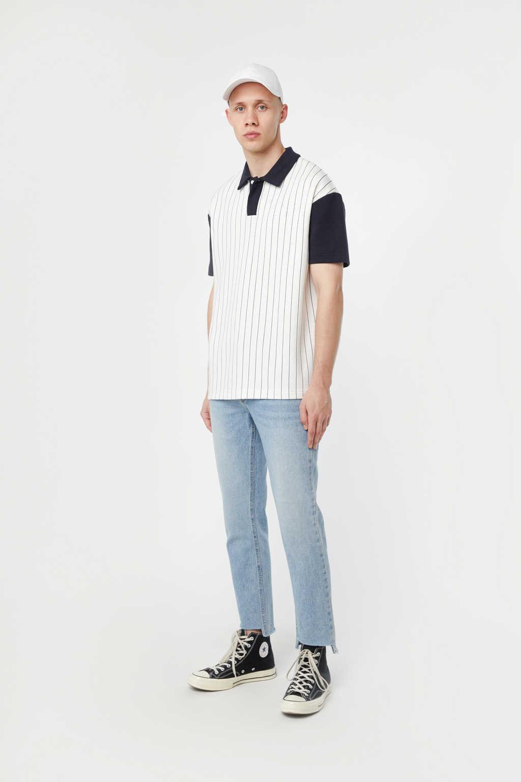 TShirt 3148 Stripe 2