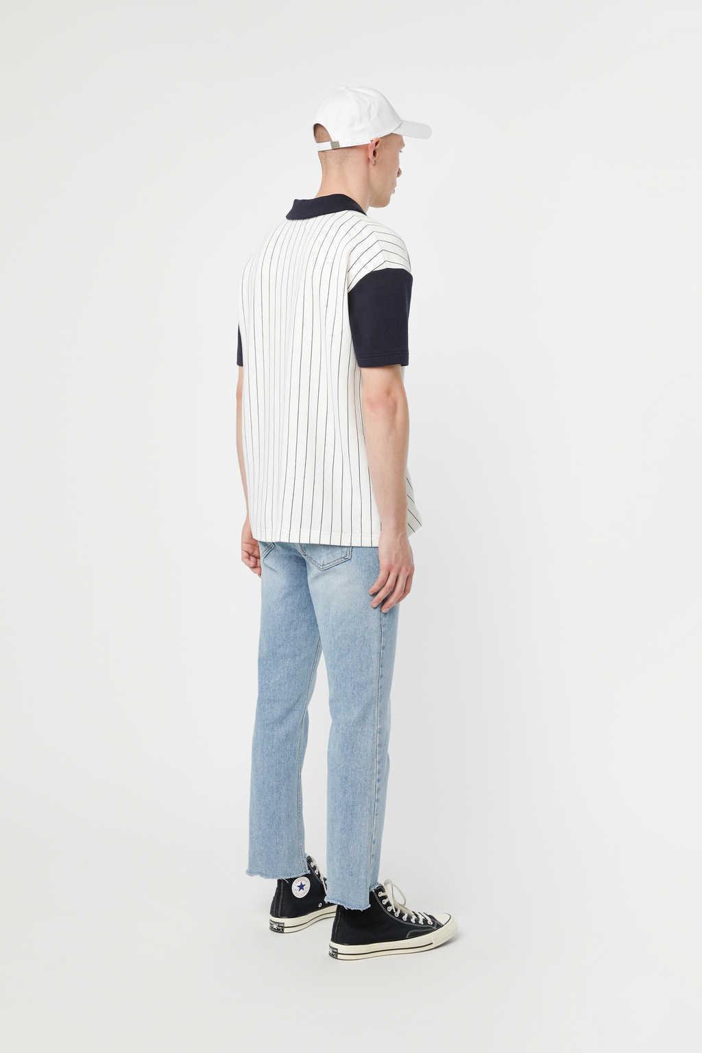 TShirt 3148 Stripe 4
