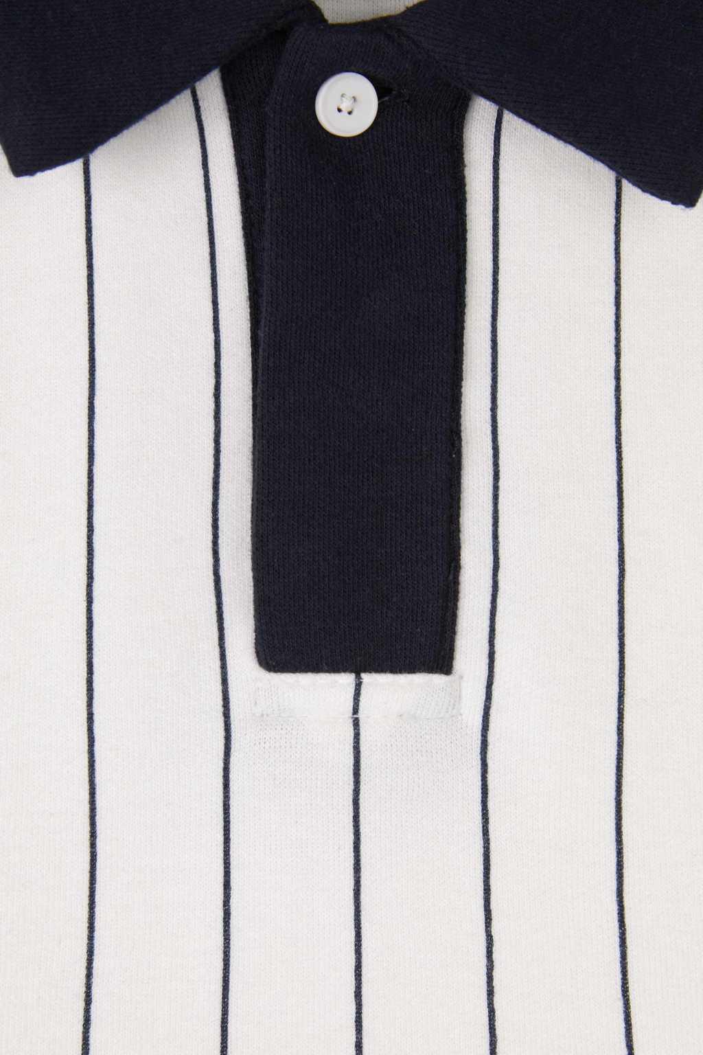 TShirt 3148 Stripe 6