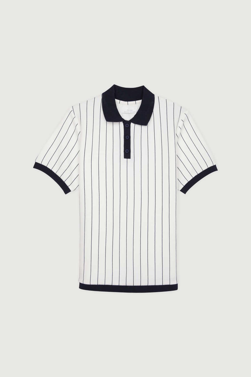 TShirt 3160 Stripe 11