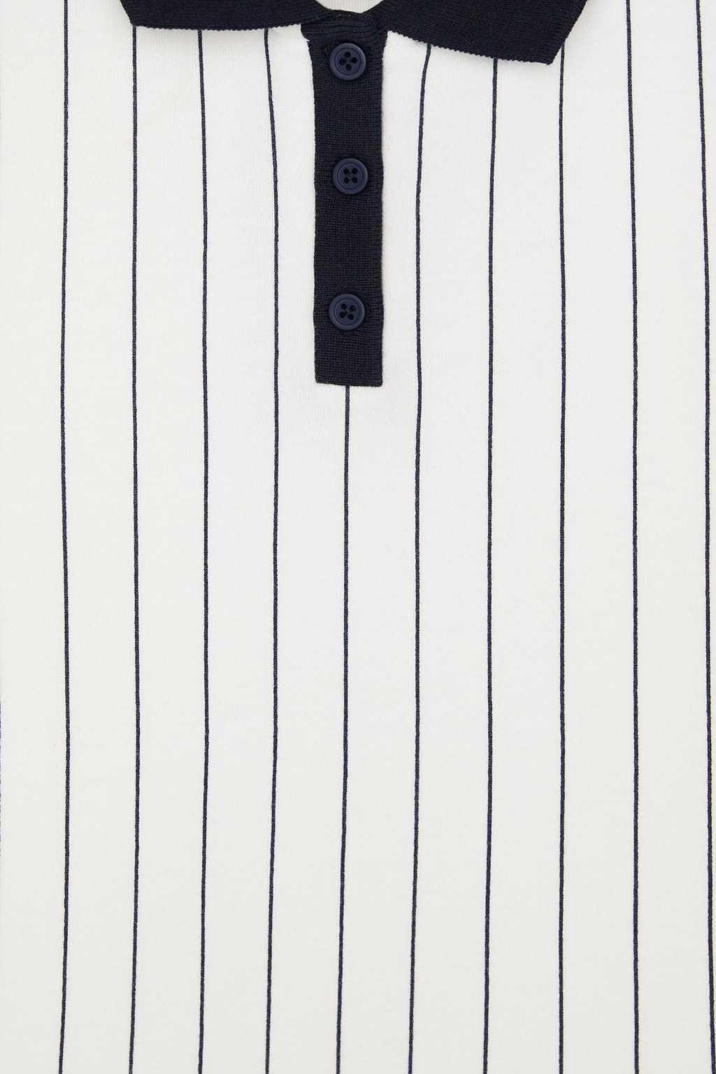 TShirt 3160 Stripe 12