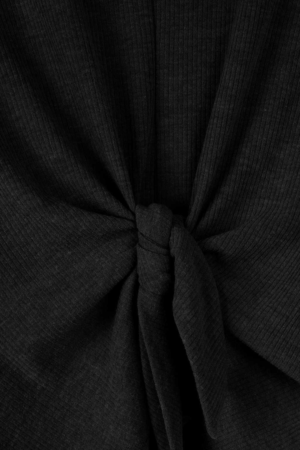 TShirt 3188 Black 3