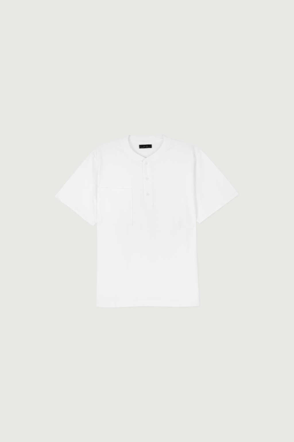TShirt 3192 White 18