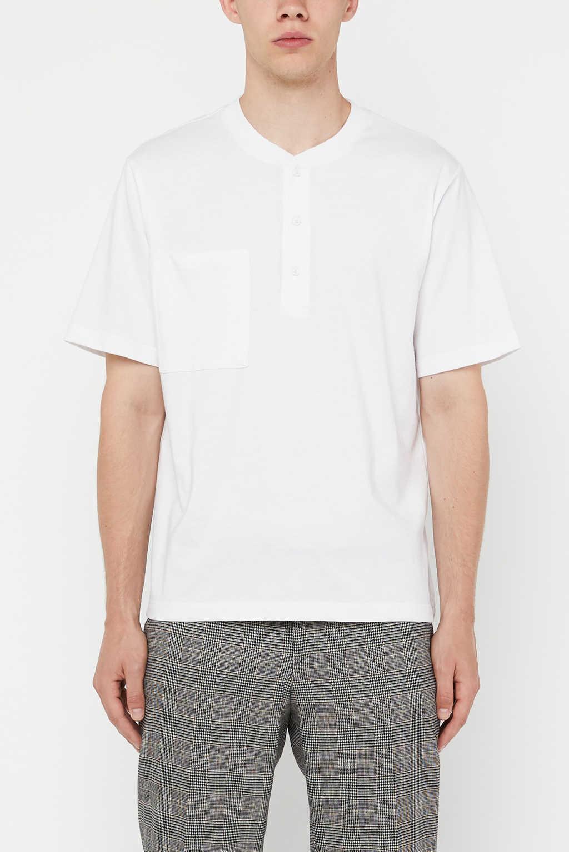 TShirt 3192 White 6