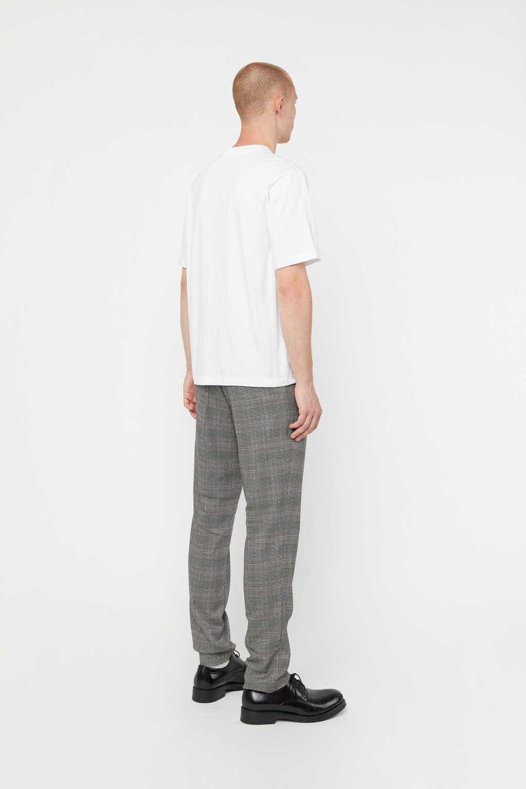 TShirt 3192 White 7