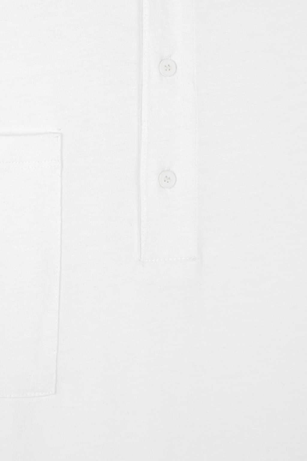 TShirt 3192 White 9