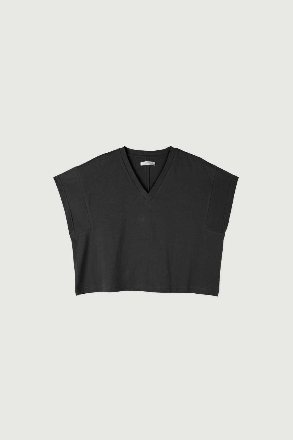 TShirt 3203 Black 7