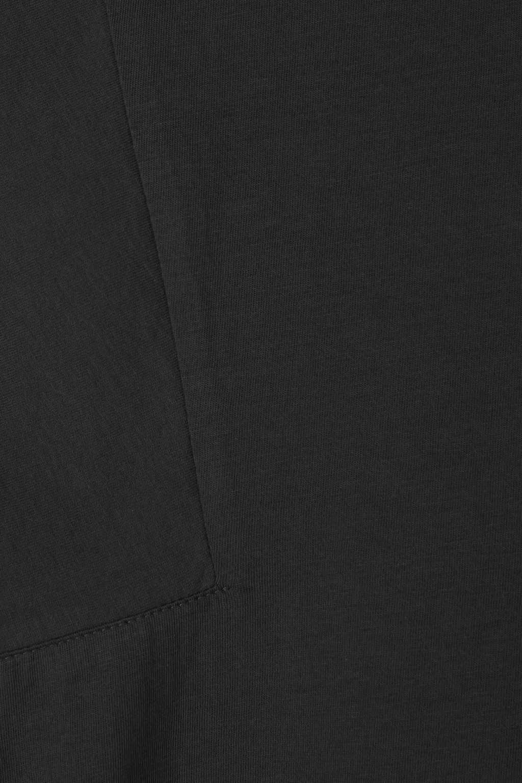 TShirt 3203 Black 8