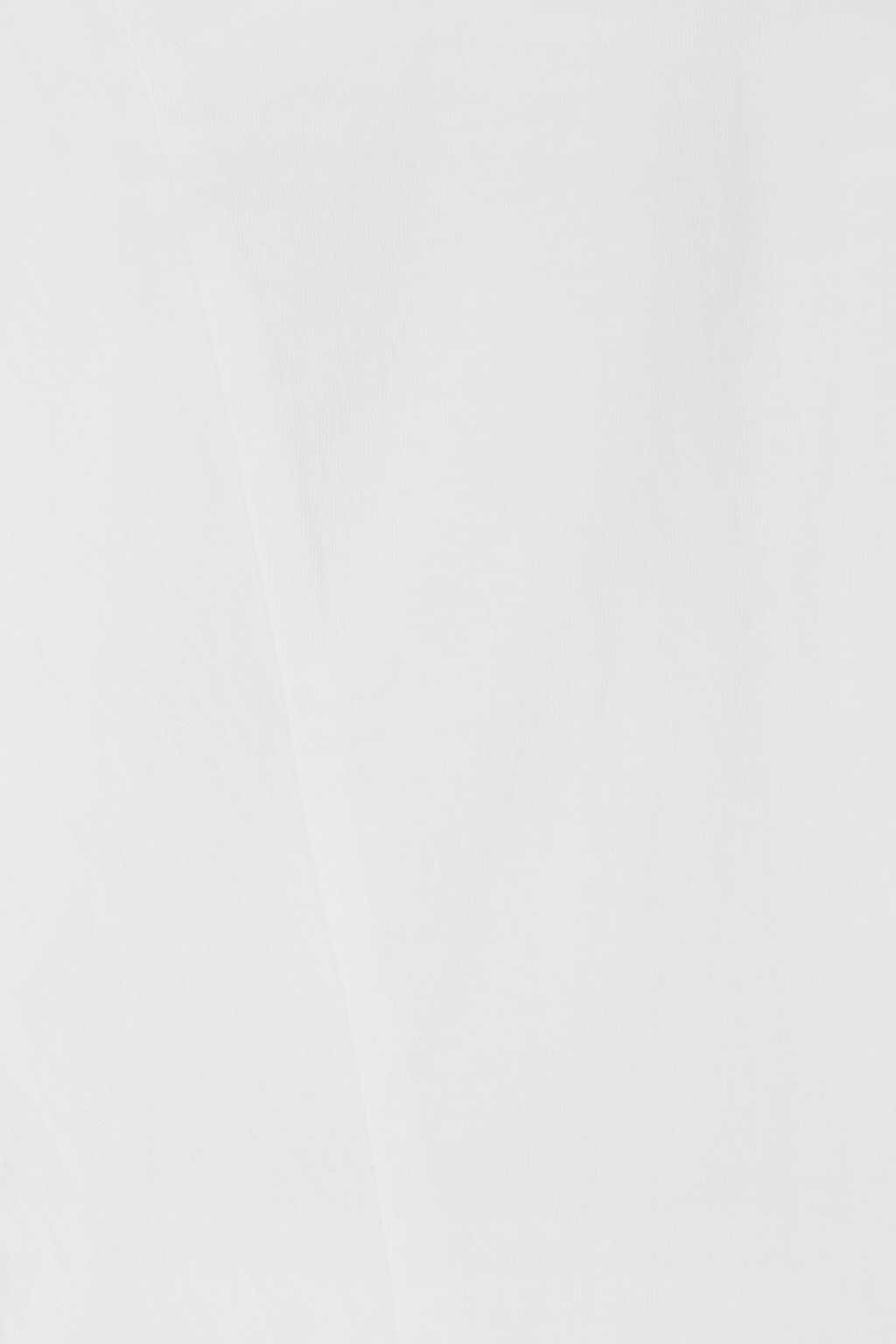 TShirt 3203 White 10