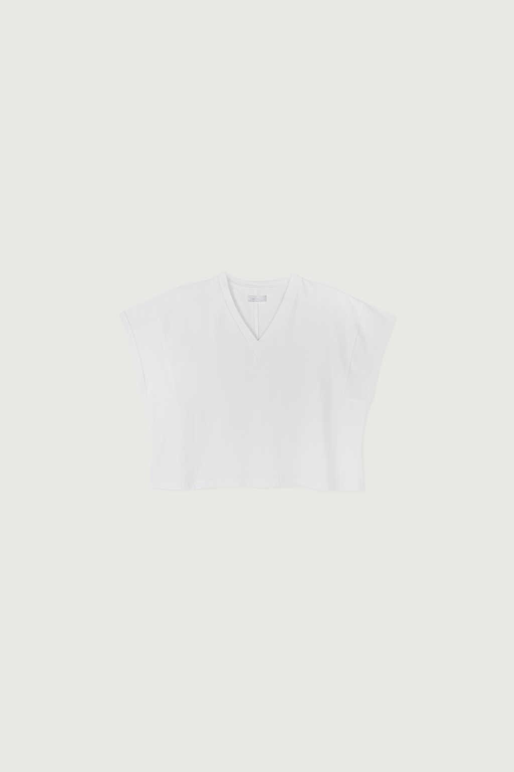 TShirt 3203 White 9