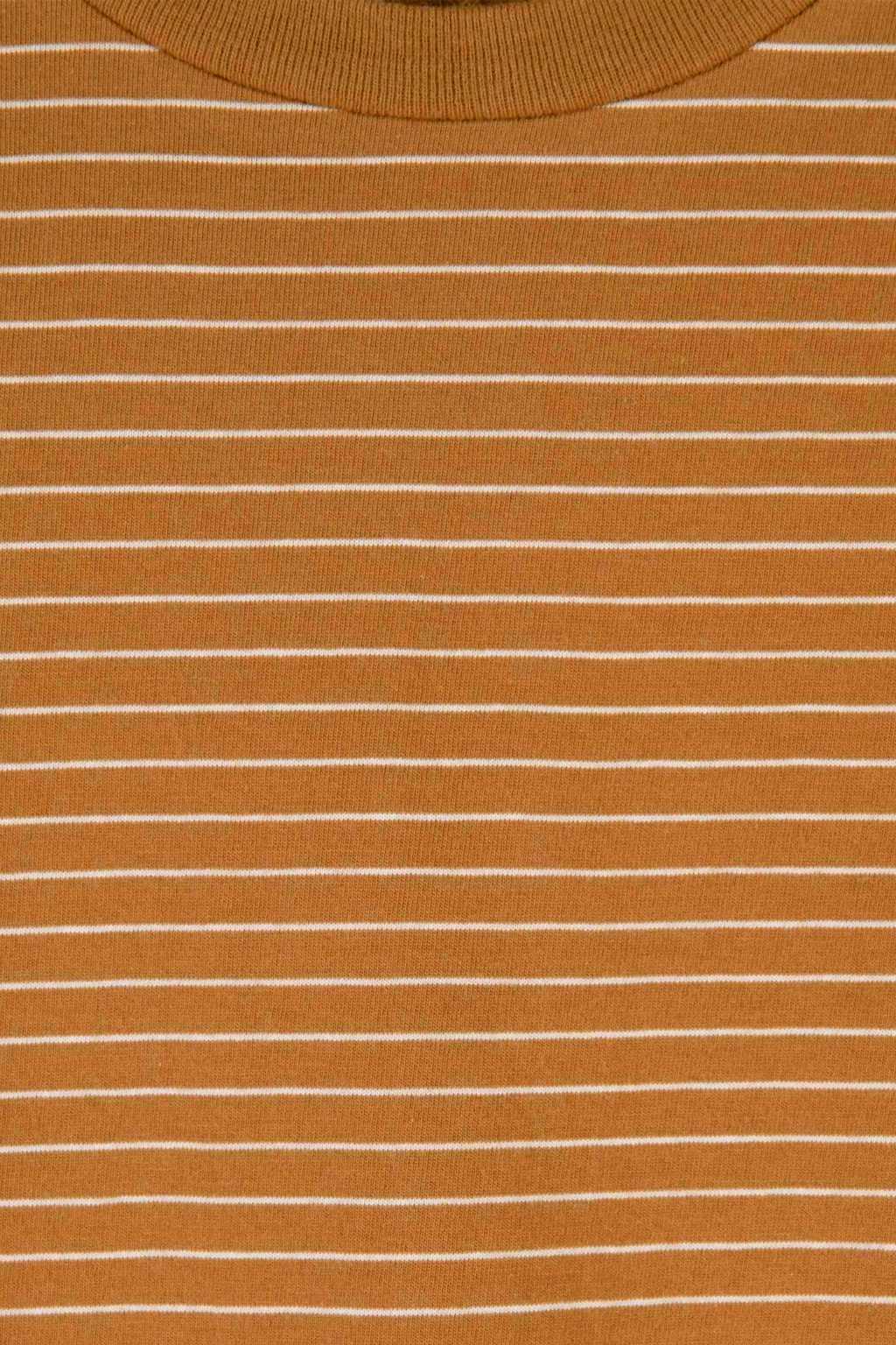 TShirt 3317 Tan Stripe 24