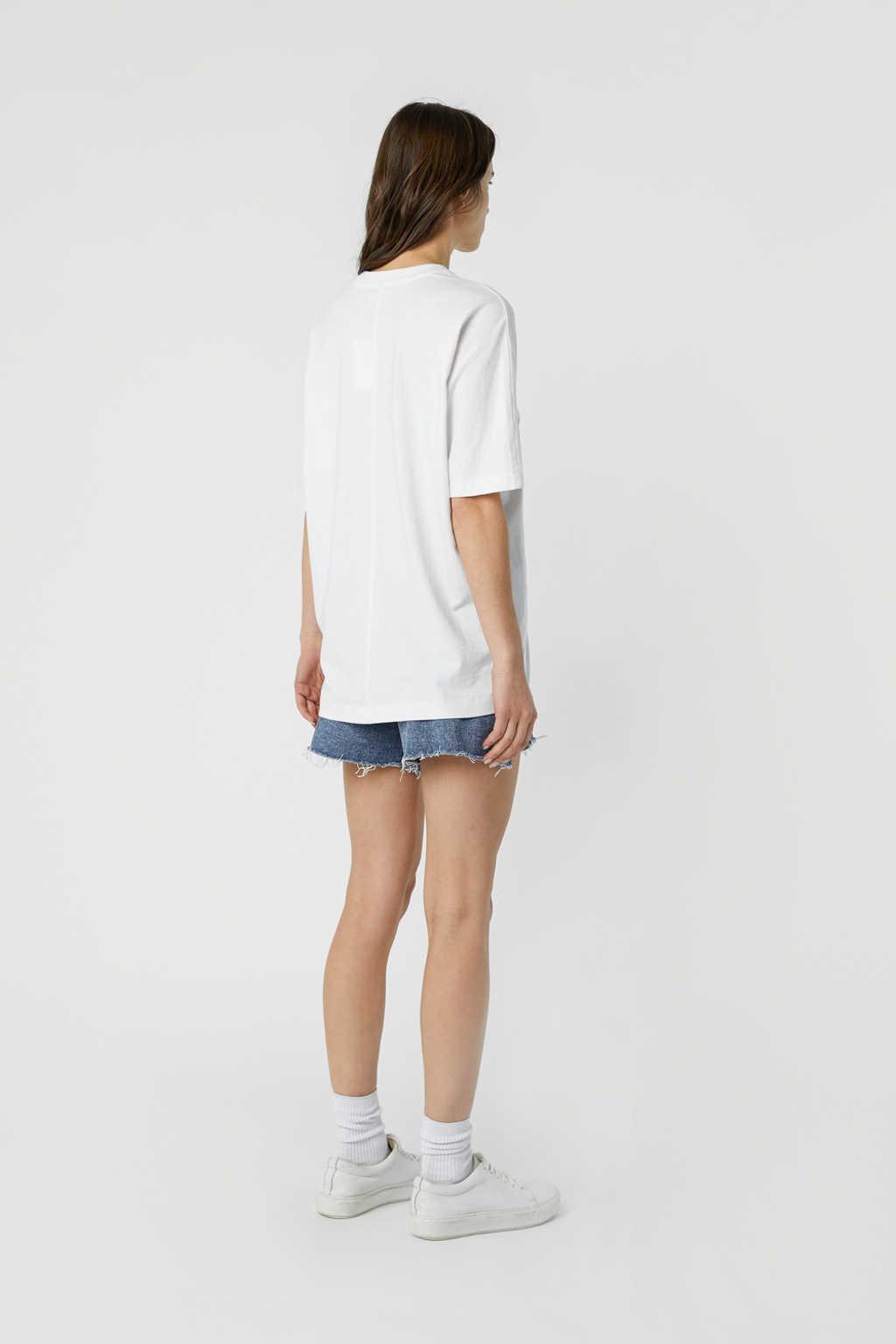 TShirt 3317 White 4