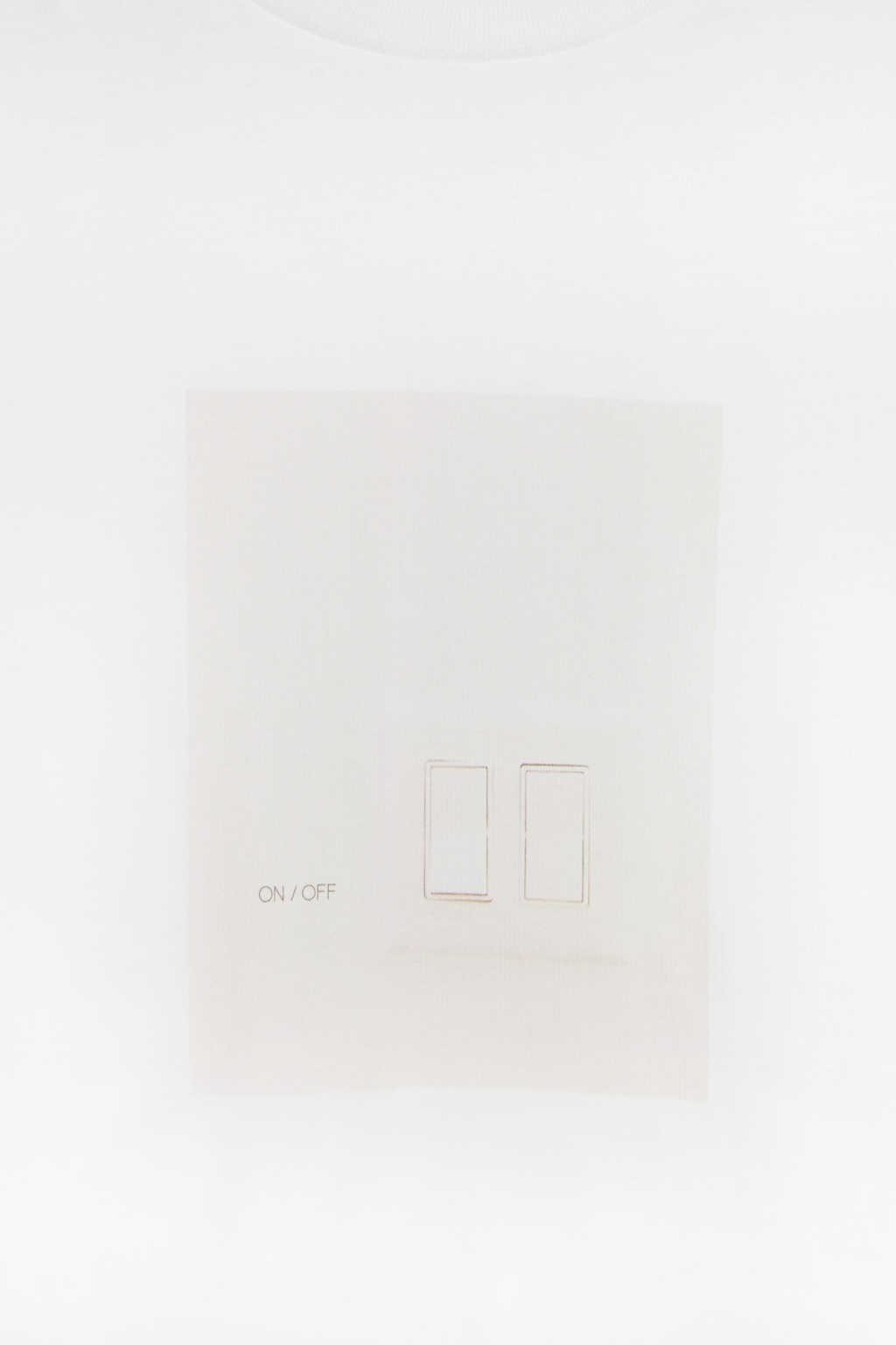 TShirt 3317 White 6
