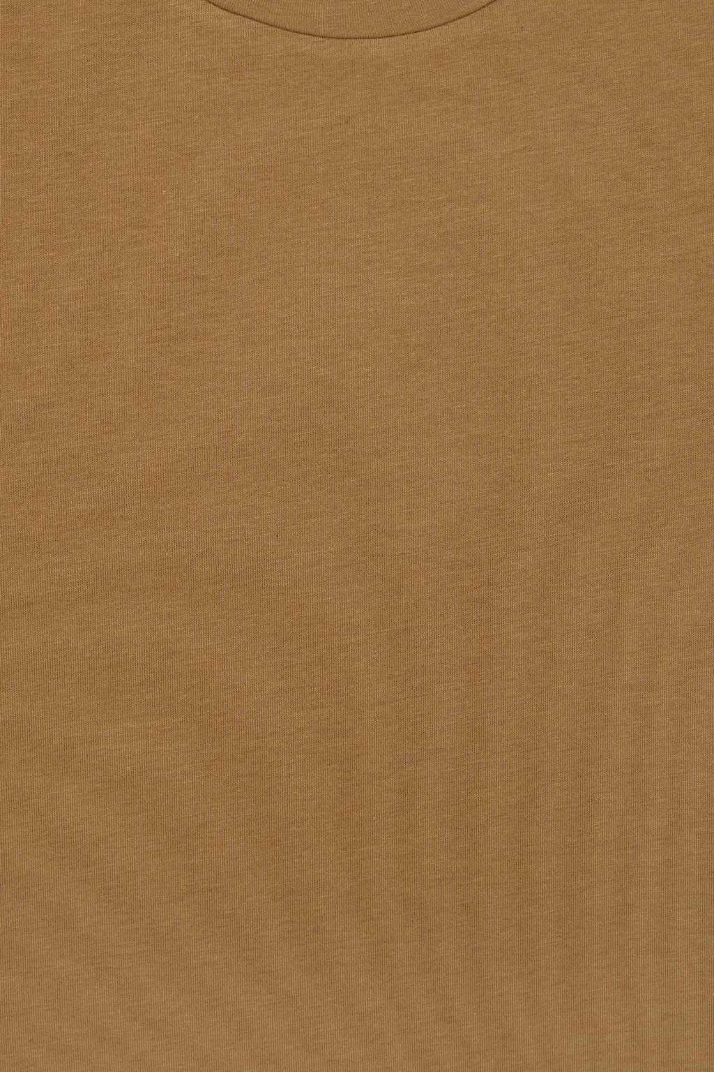 TShirt 3343 Camel 6