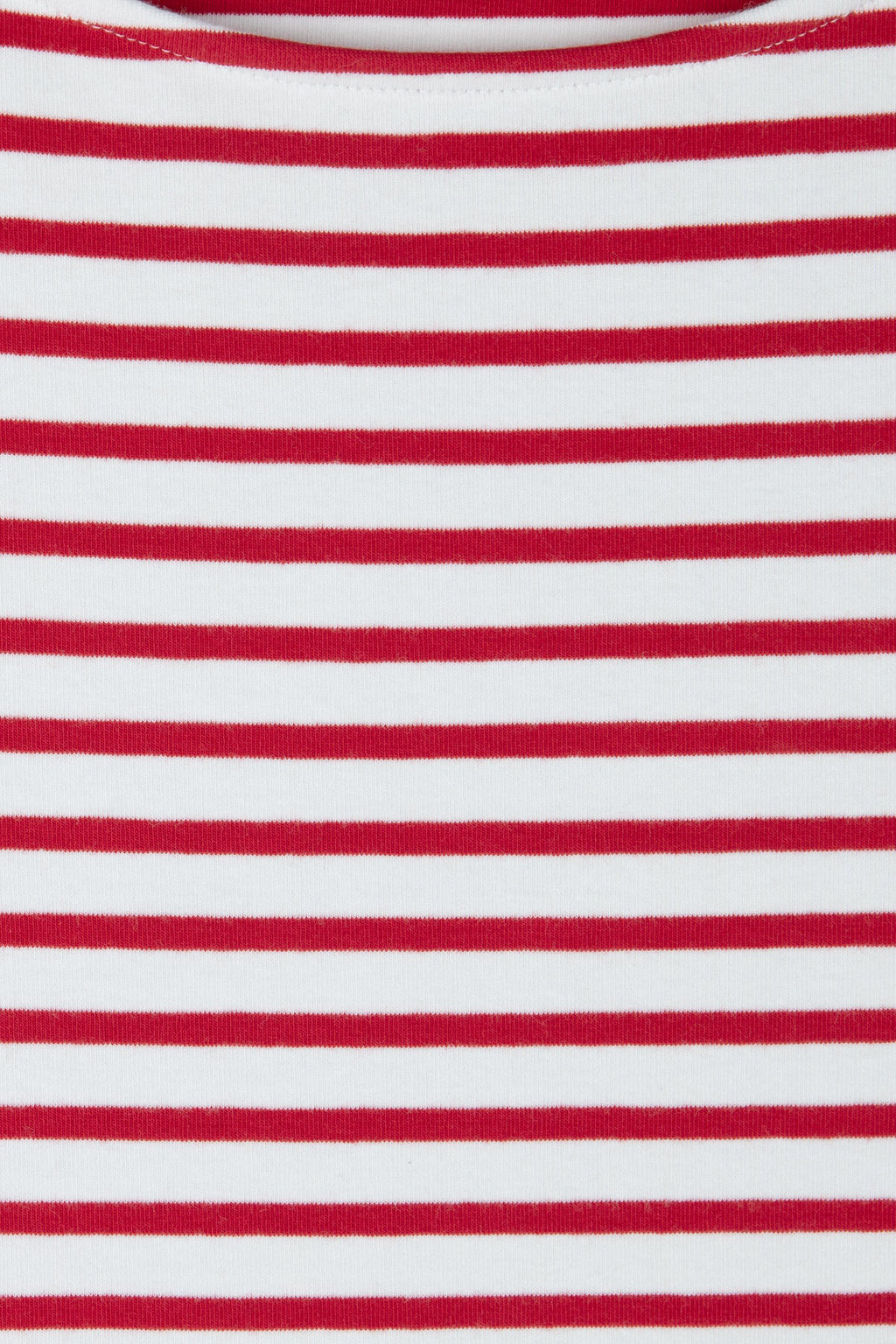TShirt 33442019 Red Stripe 12