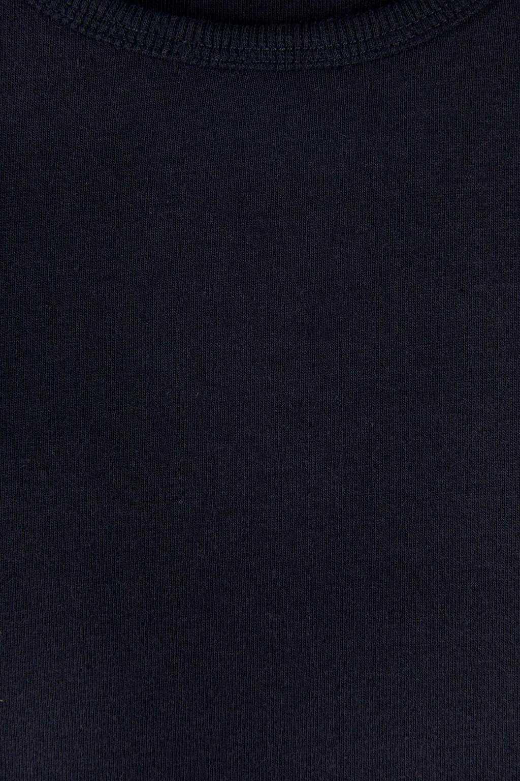 TShirt 3344 Black 6