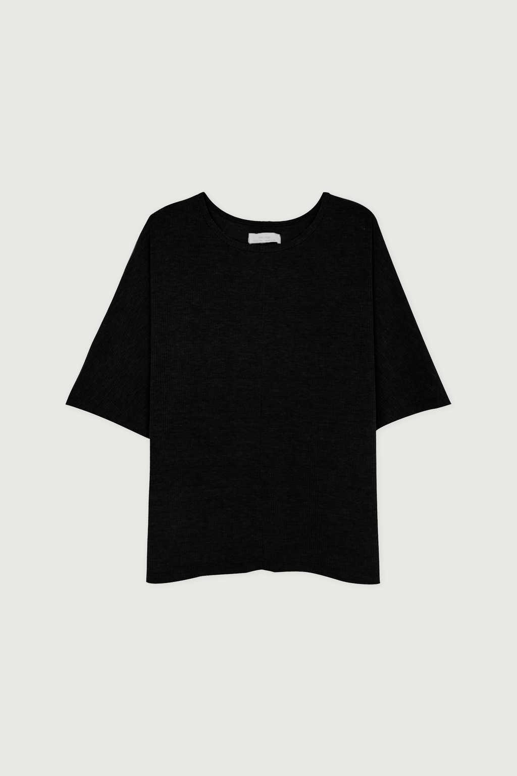 TShirt 3426 Black 7