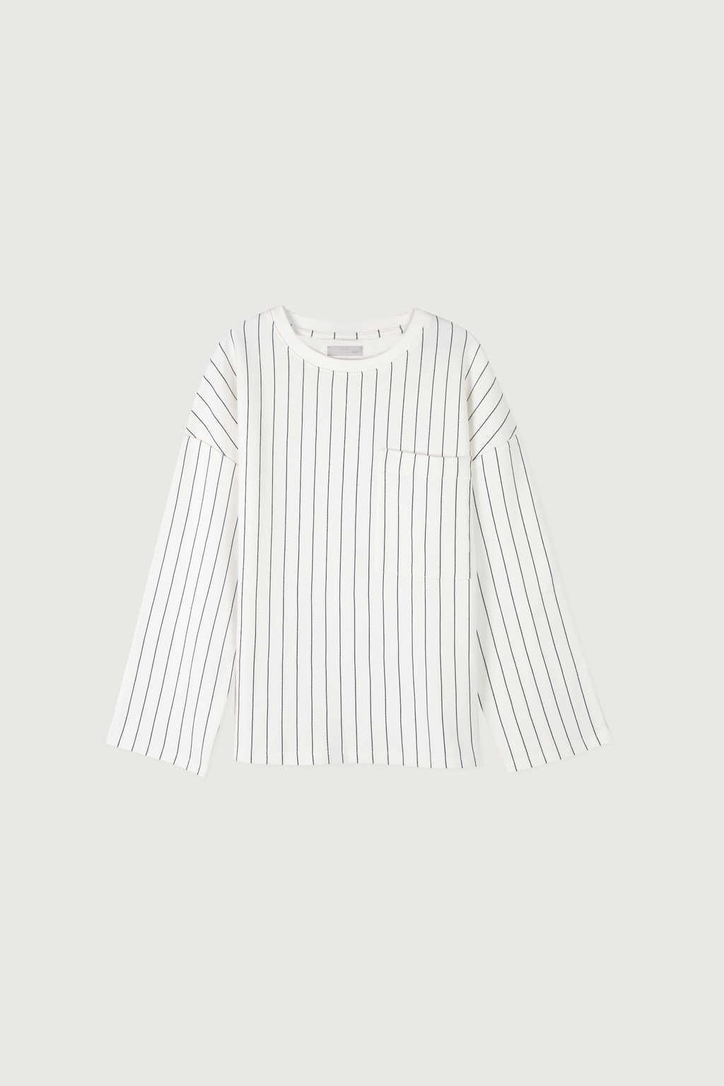 TShirt 3457 Stripe 11