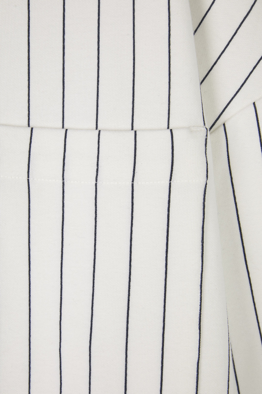 TShirt 3457 Stripe 12