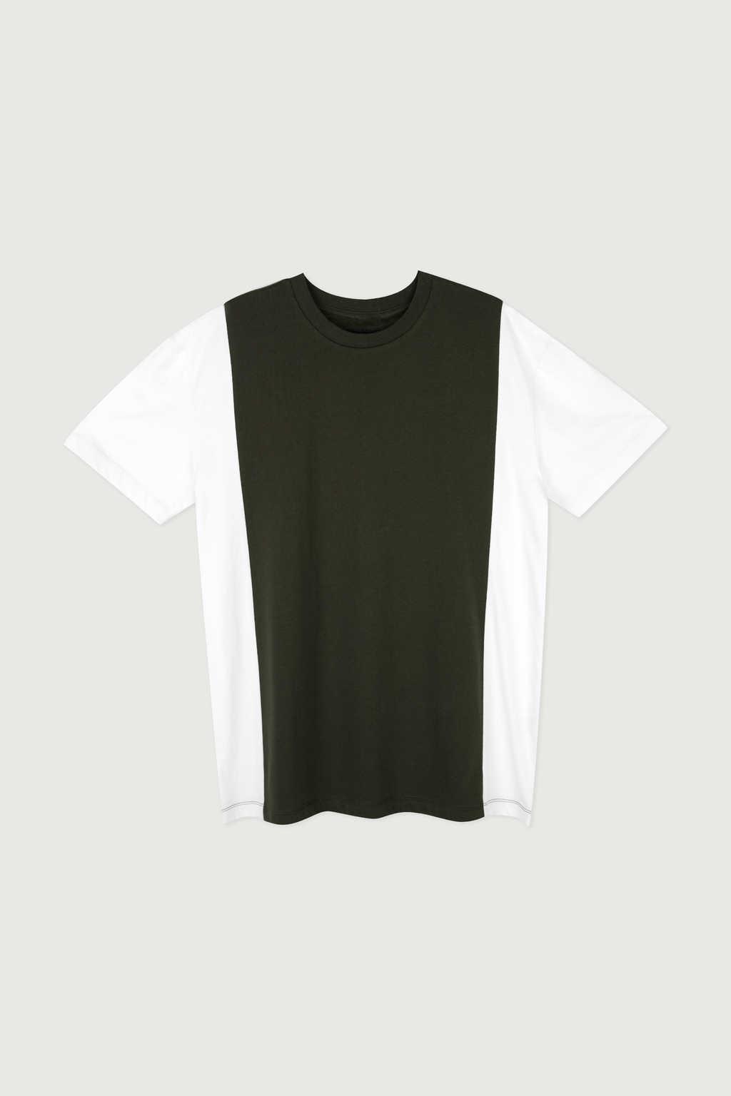 TShirt 3660 Green 5