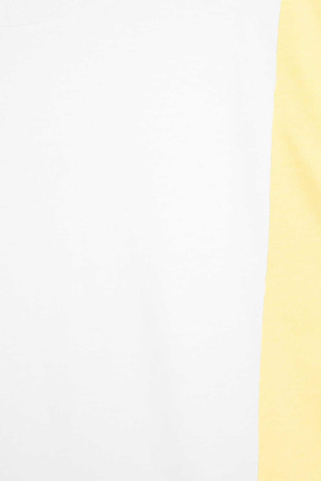 TShirt 3660 Yellow 11